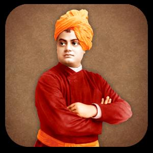 swami vivekananda s stunning words make time for things you love swami vivekananda s stunning words